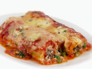 3ea19-gh0313h_baked-manicotti-with-sausage-and-peas_s4x3_lg