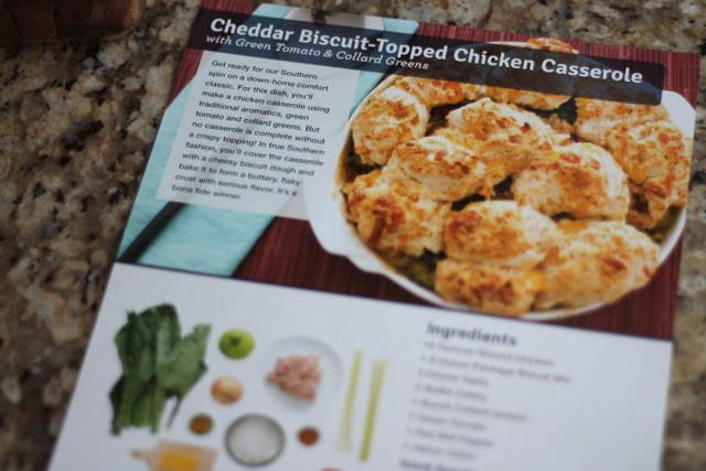 Chicken and Biscuits01