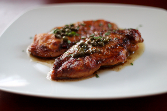 what is piccata piccata is a way of preparing meat meat is sliced ...