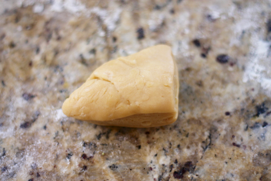 There's nothing better than Fresh Pasta made from scratch at home. The process is a lot easier than you think and well worth it!   sarahnspice.com