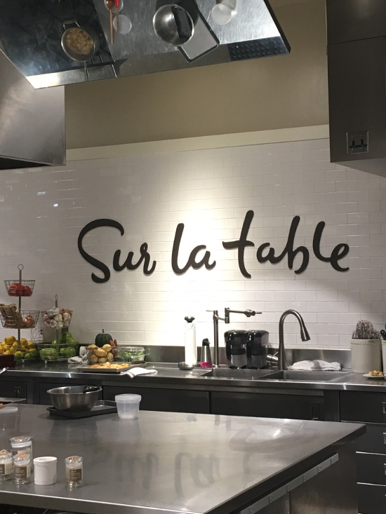 sur-la-table-9