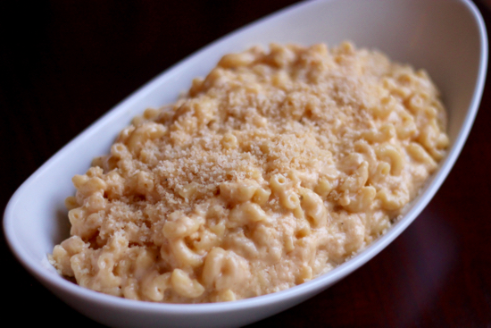 mac-and-cheese-12
