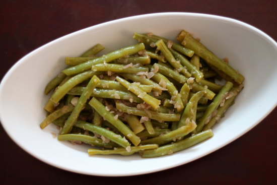 the-best-green-beans-ever-16