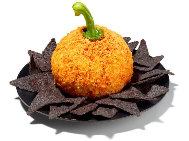 fnm_100112-pumpkin-cheeseball-recipe_s4x3-jpg-rend-sni18col2