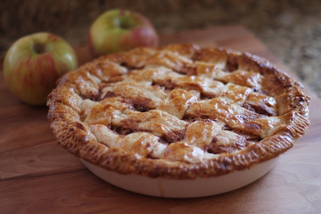 spiced-apple-pie171